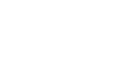 2Point Piotr Jeziorski